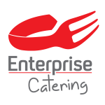 Enterprise Catering Brighton UK